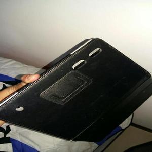 Tablet - Bello