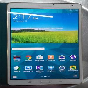 Tablet Samsung Galaxy Tab S - Medellín