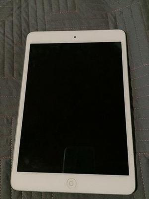 Vendo Ipad mini - Manizales