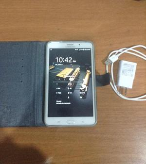 Vendo O Cambio Samsung Galaxy Tab 4 7.0 - Bogotá