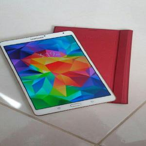 Vendo Tablet Galaxy Tab S 16gb, 8.4 - Medellín