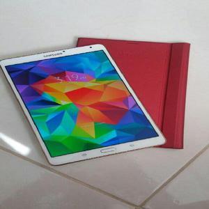 Vendo Tablet Galaxy Tab S 16gb, 8.4 - Medellín