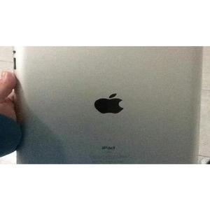 iPad 2 16 Gb - Bogotá