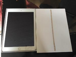 iPad Air 2 64Gb - Bogotá