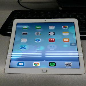 iPad Air 2 Wifi Celular LTE Gold - Barranquilla