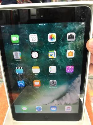 iPad Mini 2 Pantalla de Retina 32 gb wif - Bogotá