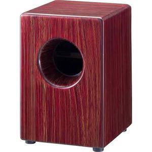 Cajón De Percusión Perla Boom Box