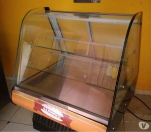 Super oferta muebles usados barranquilla posot class for Compra de muebles usados madrid