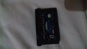Spiderman 2 Game Boy Advance Gba, Nds