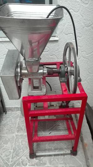 Equipo industrial para cocina restaurant posot class for Freidoras a gas medellin