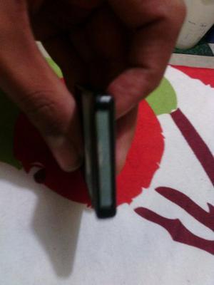 Vendo O Cambio Memoria Card De Ps2 Por Ps1