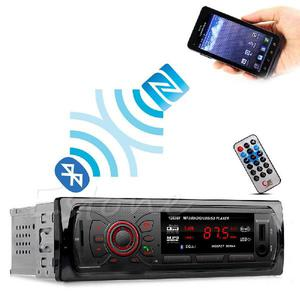 radio bluetooh sd usb mp3 especial - Bucaramanga