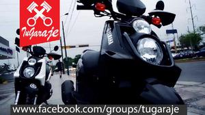 tuGaraje Armenia // Compra y vende en Armenia - Armenia