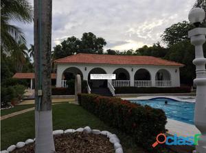 Casa en Venta en el Cortijo Cod: 2772-M1612235