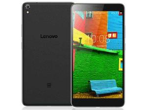 Lenovo Phab 4g-lte