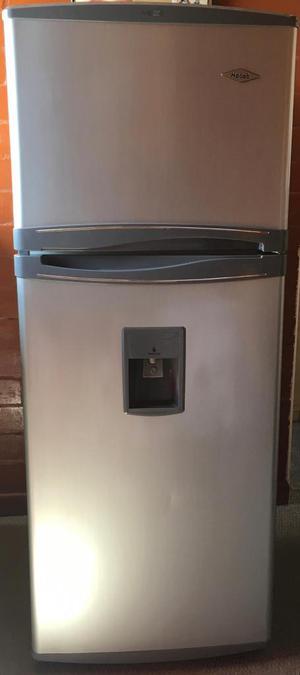 Nevera HACEB Arezzo 235 litros / Dispensador de agua