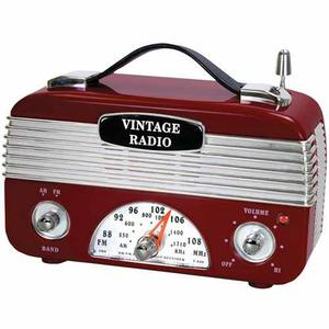 Northpoint  Am / Radio Fm Vintage