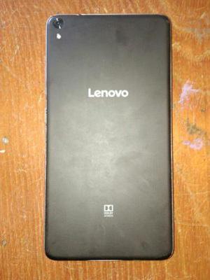 Phab De Lenovo Con Dos Meses De Comprada (celular)