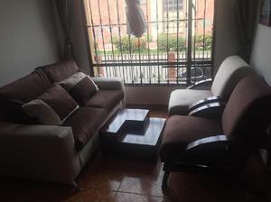 Sala S - Bogotá