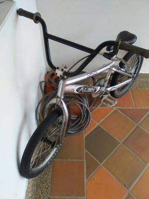 Vendo O Cambio Bicicleta Bmx Bicicross