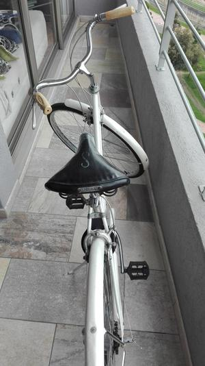 bicicleta schwinn antigua