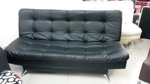 sofa cama gratis envio - Medellín