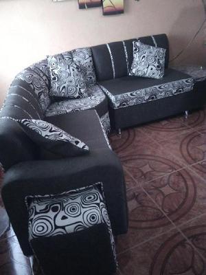 venta de muebles y comedor - Medellín