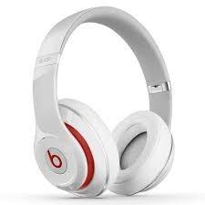 Audifonos Bluetooth Diadema Beats Studio Wireless By Dr. Dre