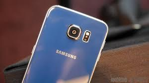 Cambio Hermoso Samsung S6 Edge Plus Full