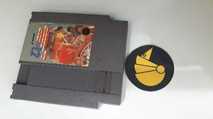 Double Drible Nintendo Nes / Armadilo Snes Sega Snes Gba N64