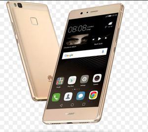 Huawei P9 Lite Exelente Estado