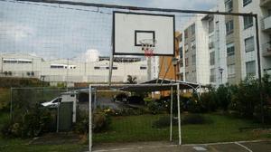 Mallas Deportivas Y Cerramientos - Dosquebradas