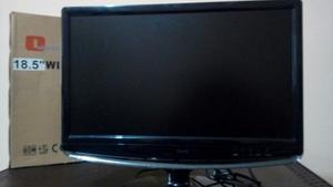 Monitor 18.5 Olivetti
