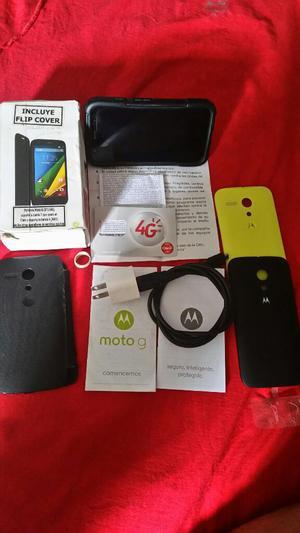 Motorola Moto G Xtglte Micro Sd