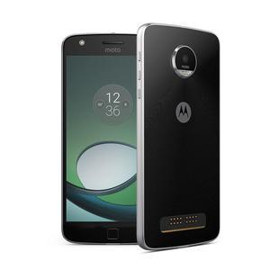 Motorola Moto Z Play Nuevo y Sellado de Fabrica