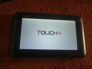 Repuestos Tablet Touch