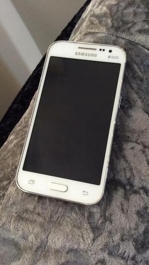 Samsung Core Prime Usado