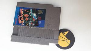 Spy Hunter Nintendo Nes / Armadilo Snes Sega Snes Gba N64