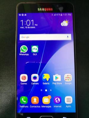 Vendo O Cambio Samsung A