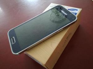 Vendo Samsung Galaxy S5 mini Muy buen estado