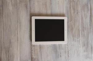 iPad 3 16 GB Wifi 3G