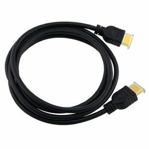 Cable Hdmi 1.8m
