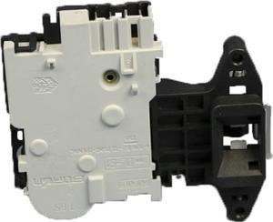 Lg Electronics erc Interruptor Lavadora Puerta Y Co