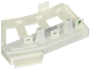 Lg Electronics kwa Lavadora Conjunto Del Sensor De