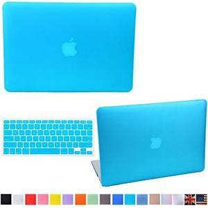 Macbook Air De 11 Caso, Accucase (tm) De 11 Pulgadas Macbo