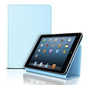 Mini Ipad Cubierta Elegante Folio Funda Protectora Por Pho