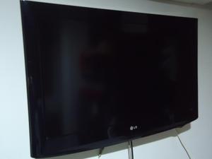 Se venden 2 Televisores LG de 32