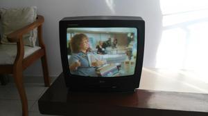 Vendo Televisor LG 20 Pulgadas
