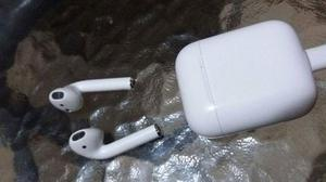 audifonos airpods apple originales