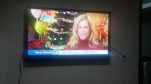 se vende tv de 42 lg